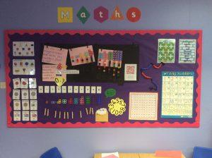 Maths | Pebble Brook Primary School